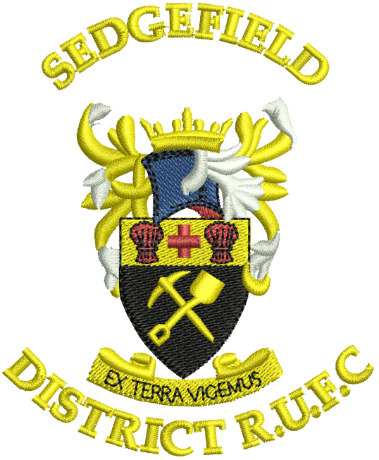 Sedgefield District RUFC