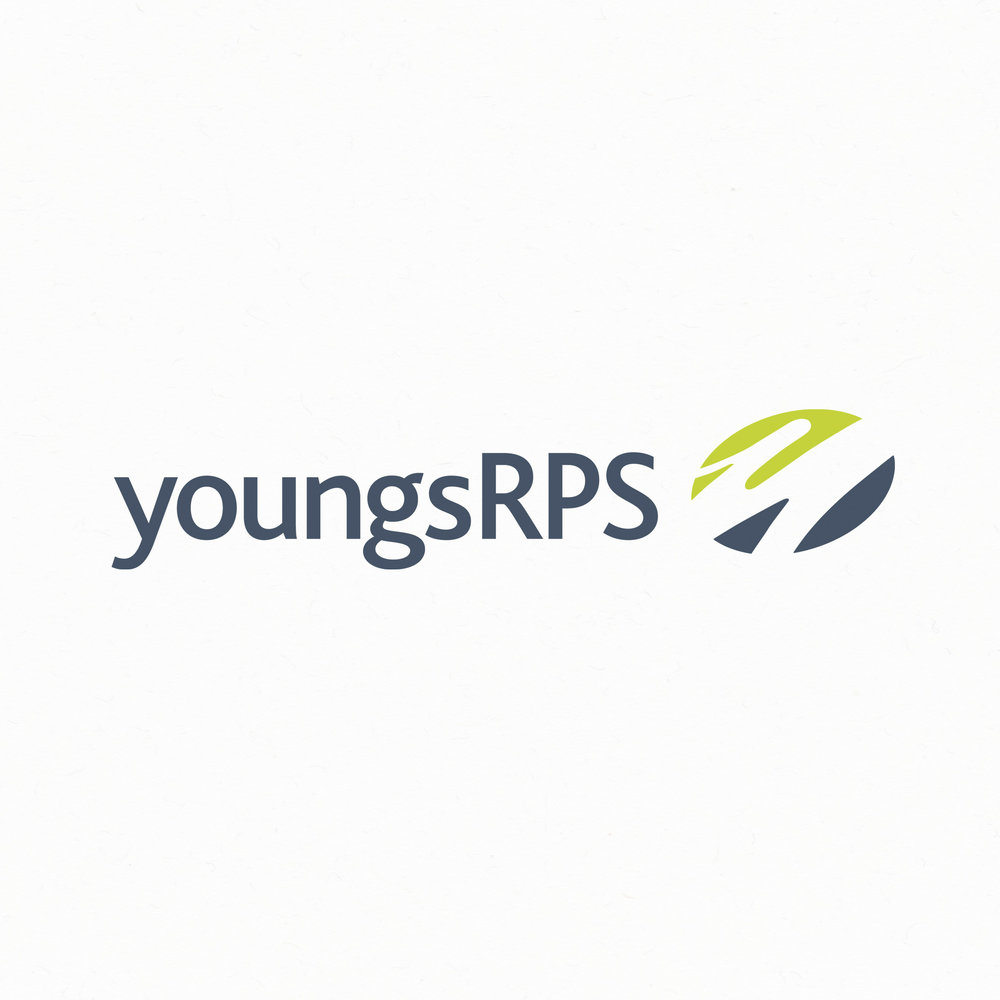 youngs-rps-logo-design-branding.jpg