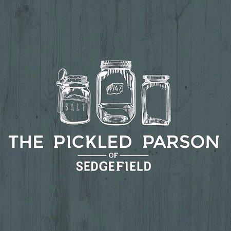 the-pickled-parson.jpg