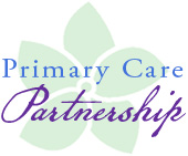 Primary Care Partnership