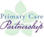 Primary Care Partnership