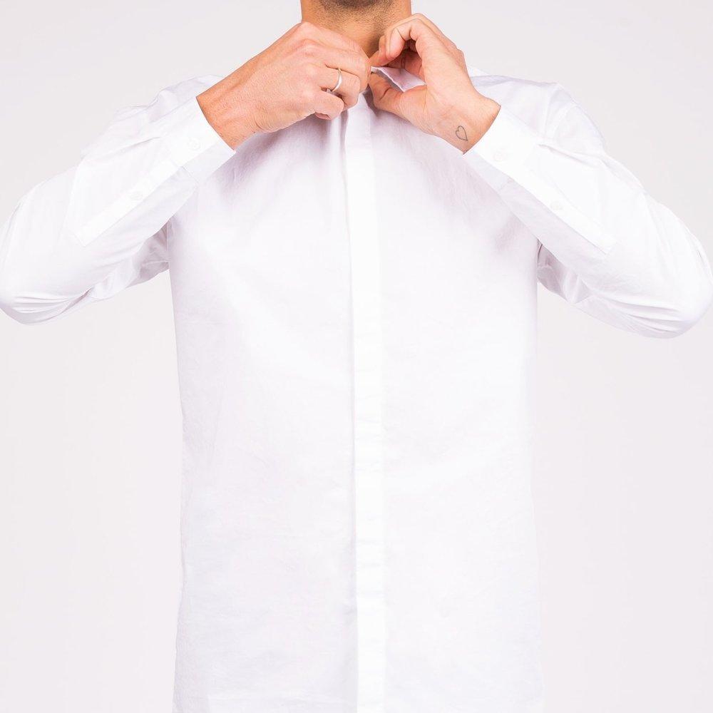 shirt white.jpg