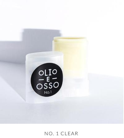 Olio E Osso Beauty Product