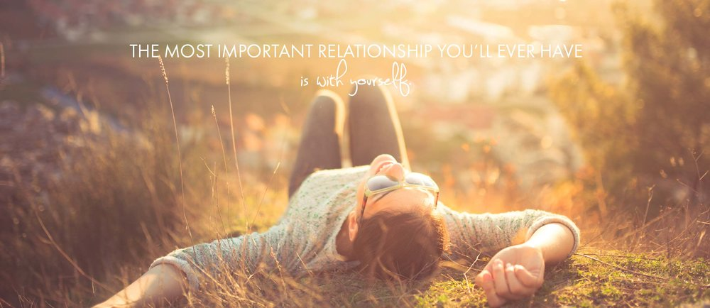 Relationship Quote Dare To Detour