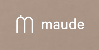 Maude Logo