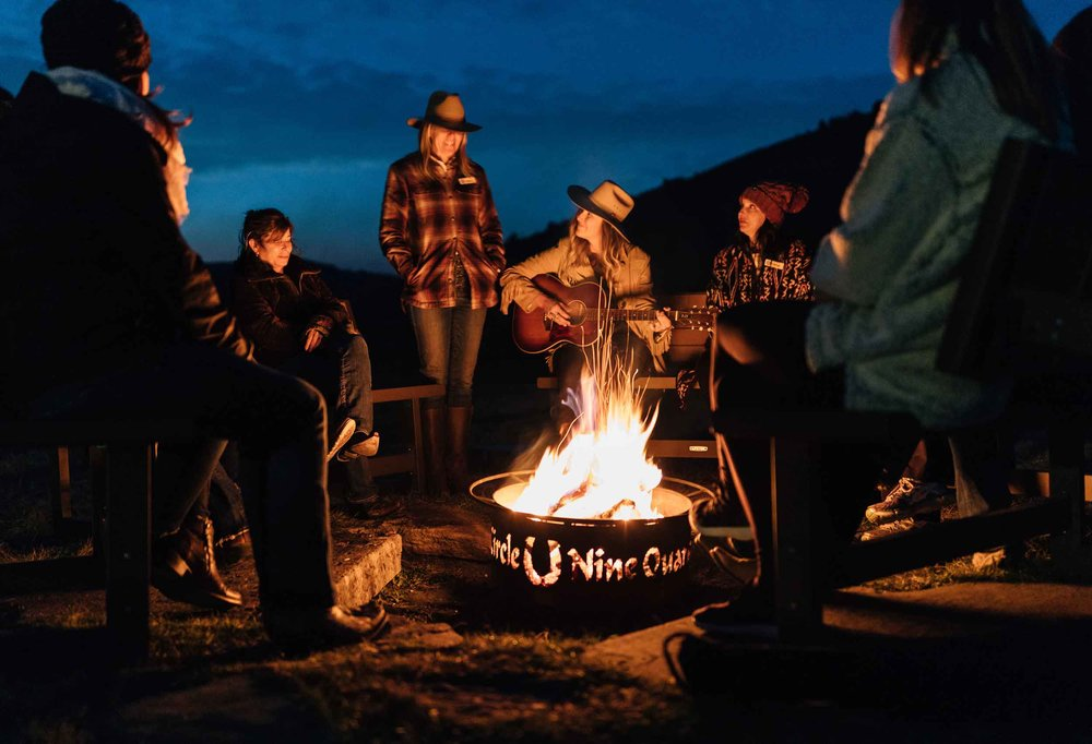 CampfireConversation_DaretoDetour.jpg