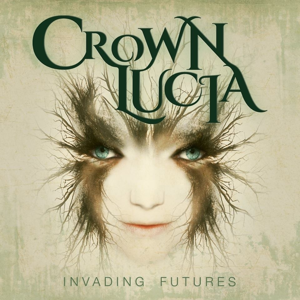 Music by Crown Lucia