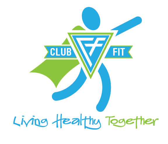 ClubFit Logo Website-1.png