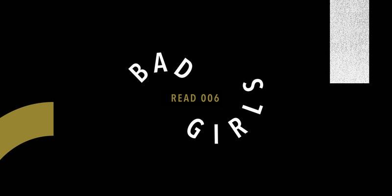 badgirlscollective
