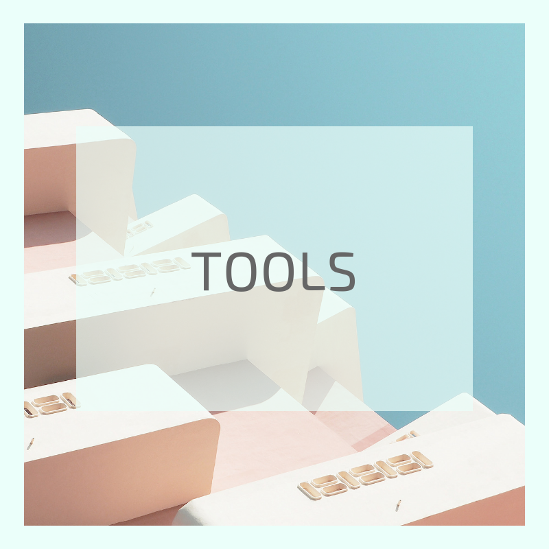 tools-image