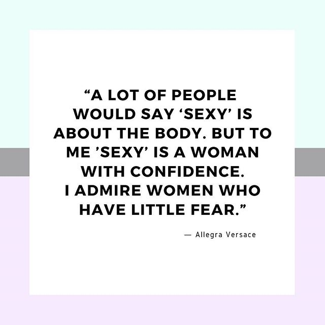 Quote of the day!⁣ .⁣ .⁣ .⁣ .⁣ #CrownAndBliss #SelfLove #Empowerment #Beauty #Woman #Power #Mind #Body #Soul #SelfGrowth #Unity #Confidence #WomenSupportingWomen #WomenShould #Equality #LadyBoss #GirlsCount #Quotes #Inspo #Inspiration