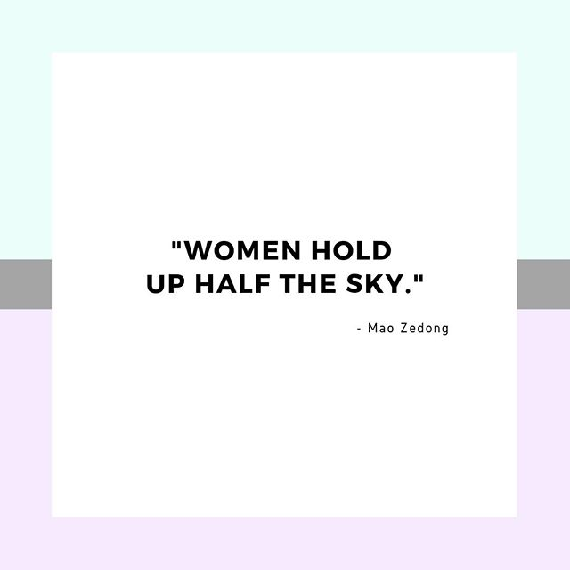 Quote of the Day!⁣ .⁣ .⁣ .⁣ .⁣ #CrownAndBliss #SelfLove #Empowerment #Beauty #Woman #Power #Mind #Body #Soul #SelfGrowth #Unity #Confidence #WomenSupportingWomen #WomenShould #Equality #LadyBoss #GirlsCount