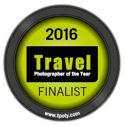 TPOTY_Awards_Logo_2016finalist.png