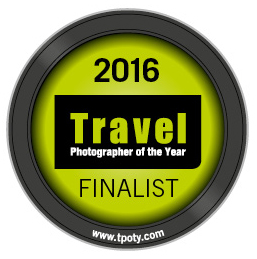 TPOTY_Awards_Logo_2016finalist.jpg