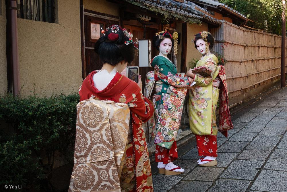 201611_Kyoto-0151.jpg