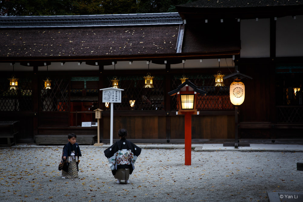 201611_Kyoto-7413.jpg