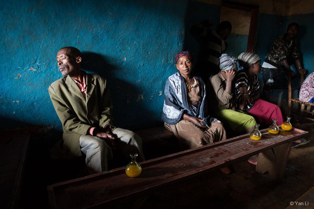 201604_Ethiopia-3382.jpg