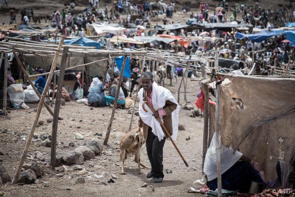201604_Ethiopia-4509.jpg