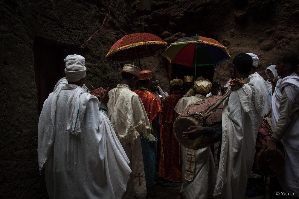201604_Ethiopia-0354.jpg