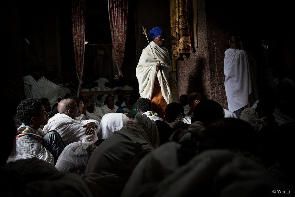 201604_Ethiopia-3710.jpg
