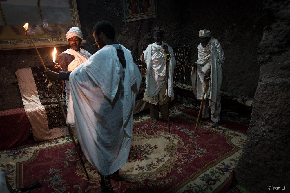 201604_Ethiopia-4026.jpg