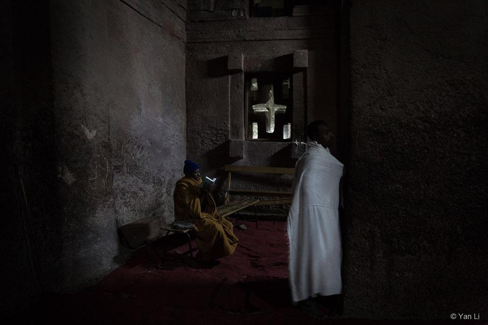 201604_Ethiopia-4180.jpg