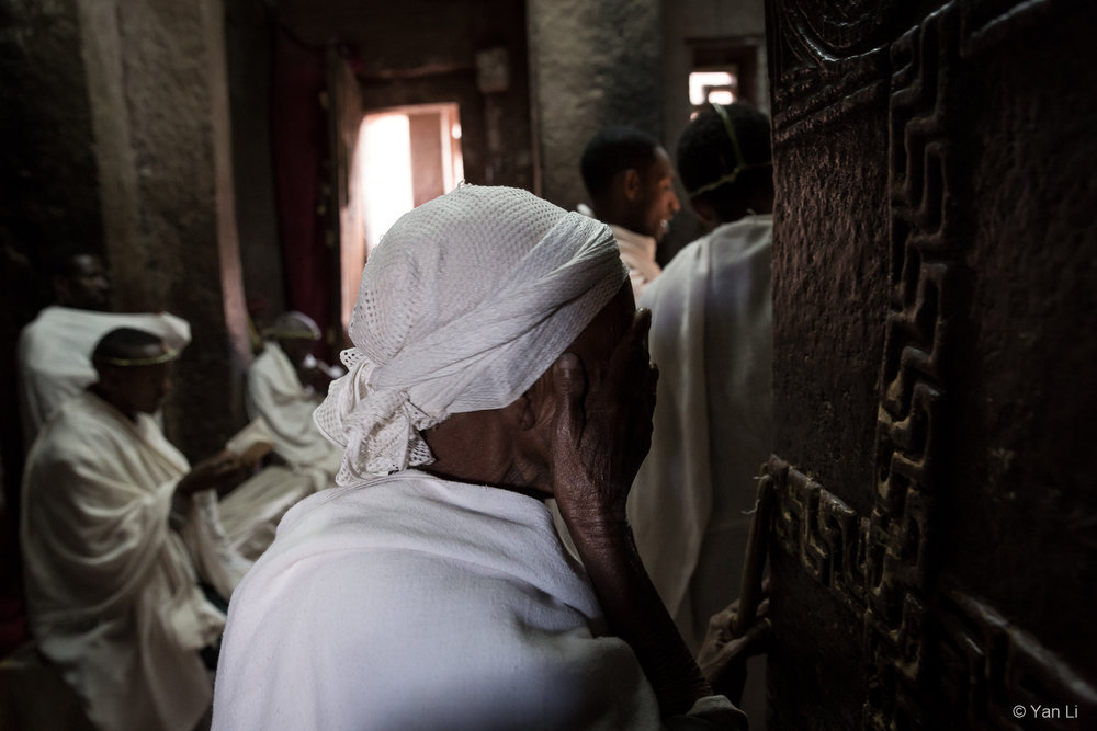 201604_Ethiopia-4405.jpg