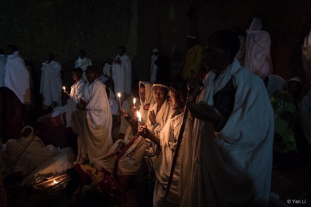 201604_Ethiopia-4830.jpg