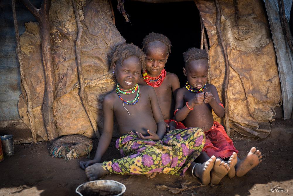 201604_Ethiopia-1003.jpg
