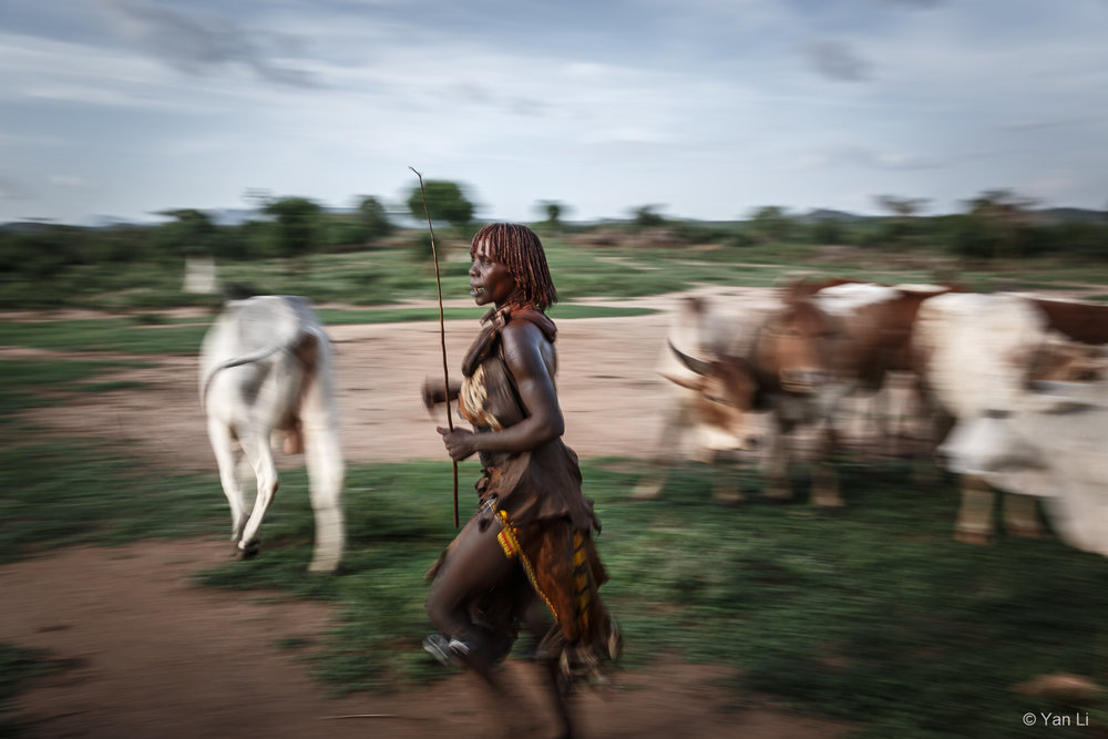 201604_Ethiopia-1803.jpg