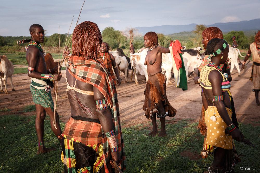 201604_Ethiopia-1942.jpg
