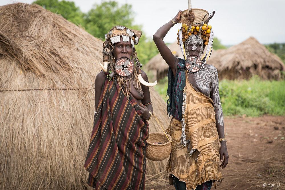 201604_Ethiopia-2345.jpg
