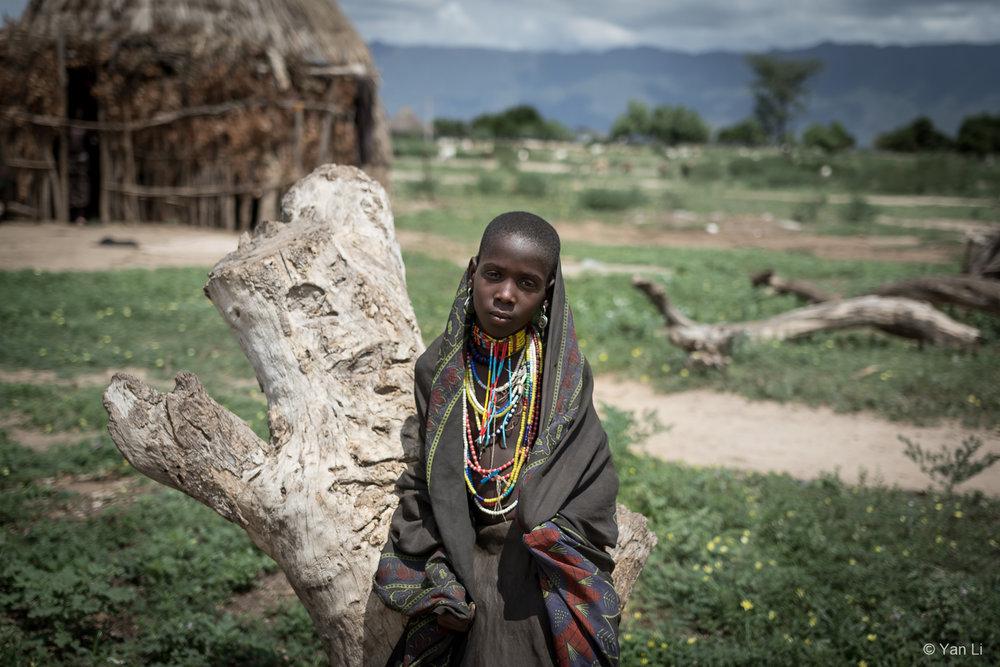 201604_Ethiopia-9314.jpg