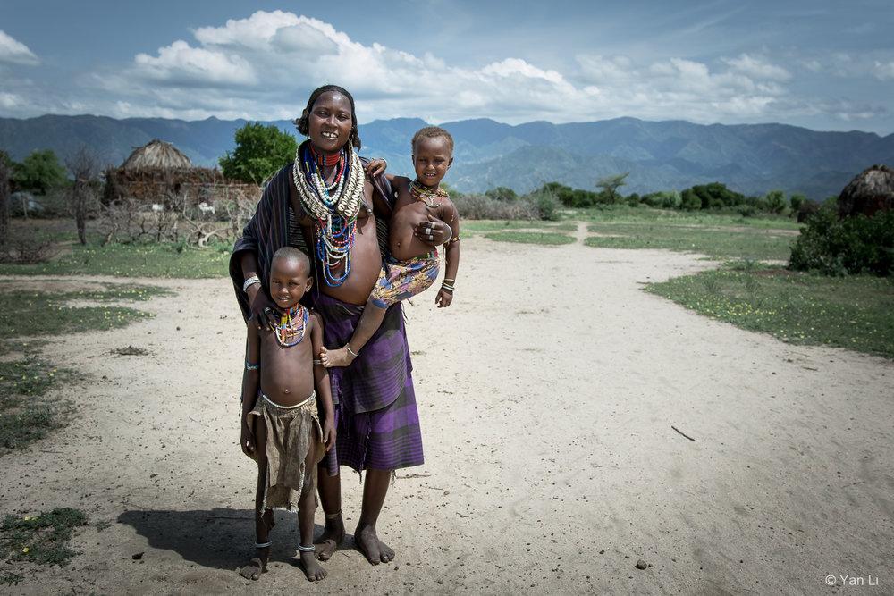 201604_Ethiopia-9290.jpg