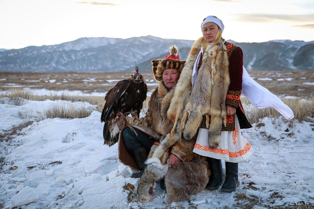 201612_Mongolia-9824.jpg