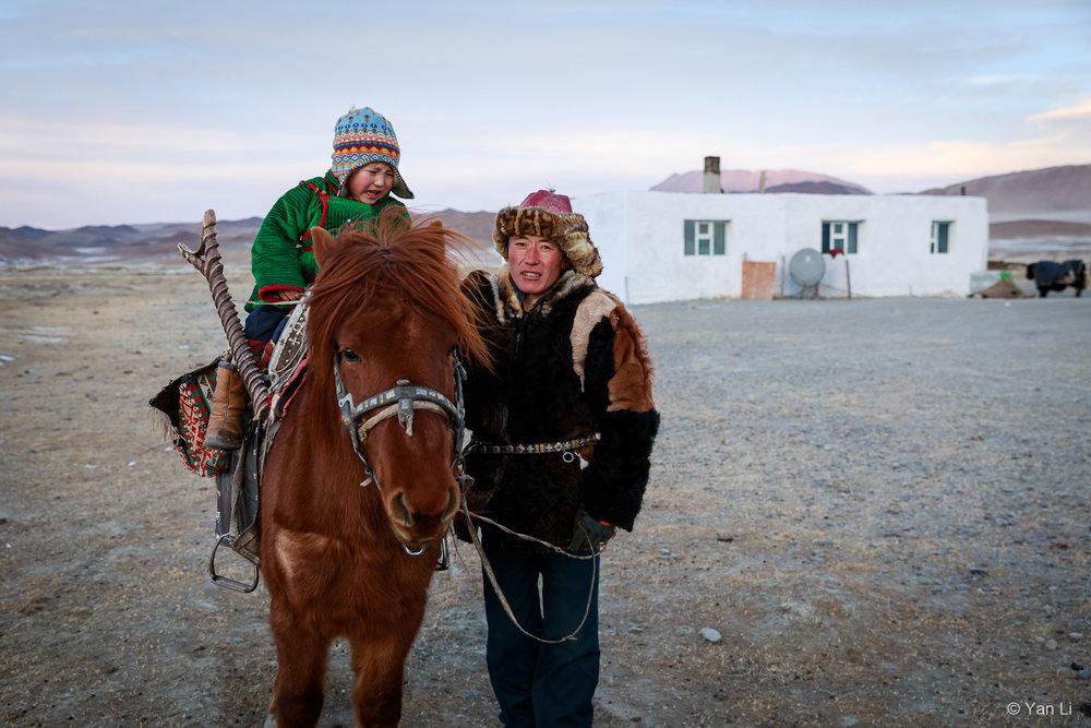 201612_Mongolia-9830.jpg