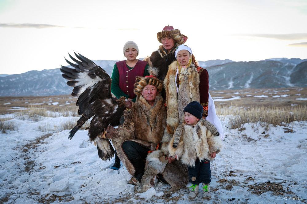 201612_Mongolia-9839.jpg