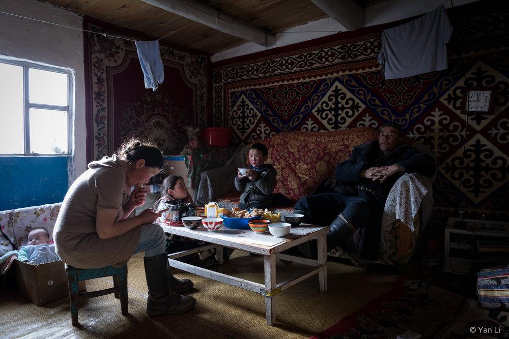 201612_Mongolia-3032.jpg