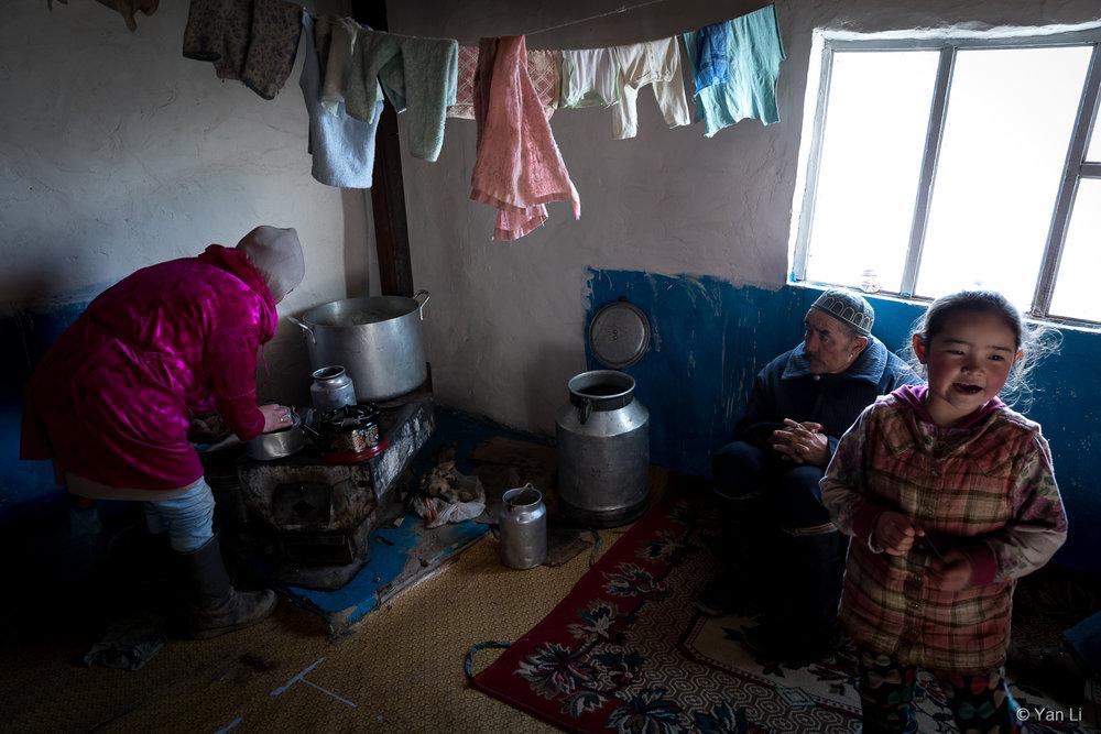 201612_Mongolia-9396.jpg