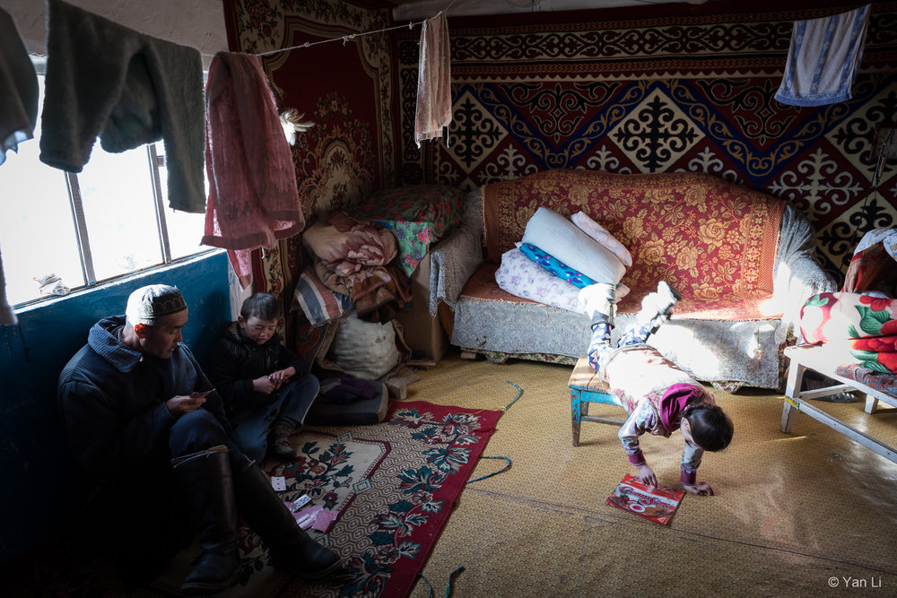 201612_Mongolia-9416.jpg