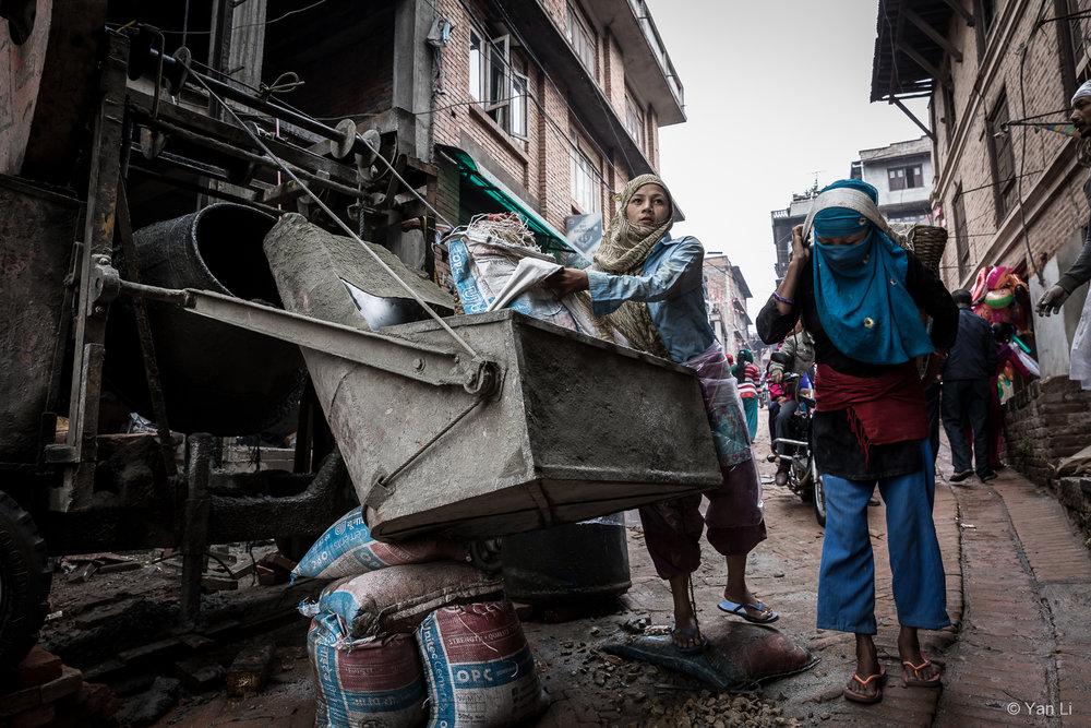 201705_Nepal-1248-2.jpg