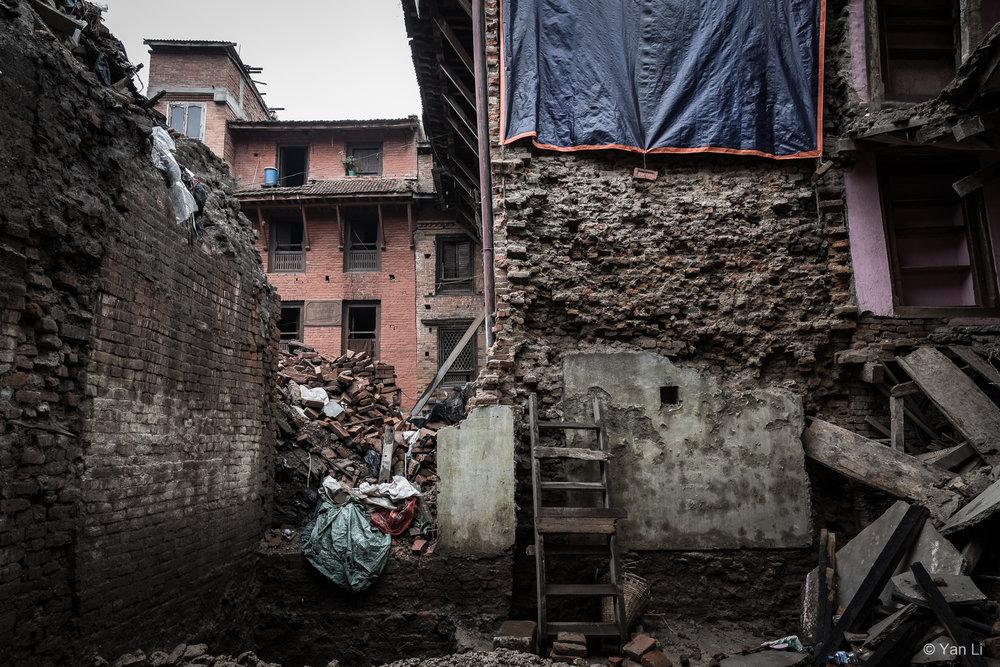 201705_Nepal-1269.jpg