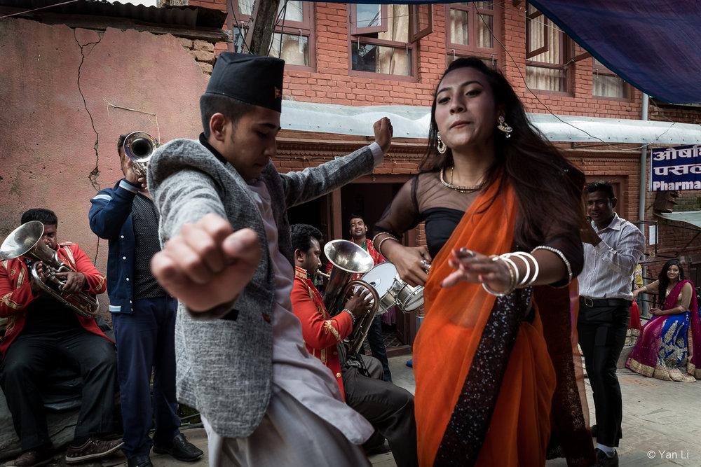 201705_Nepal-1875.jpg