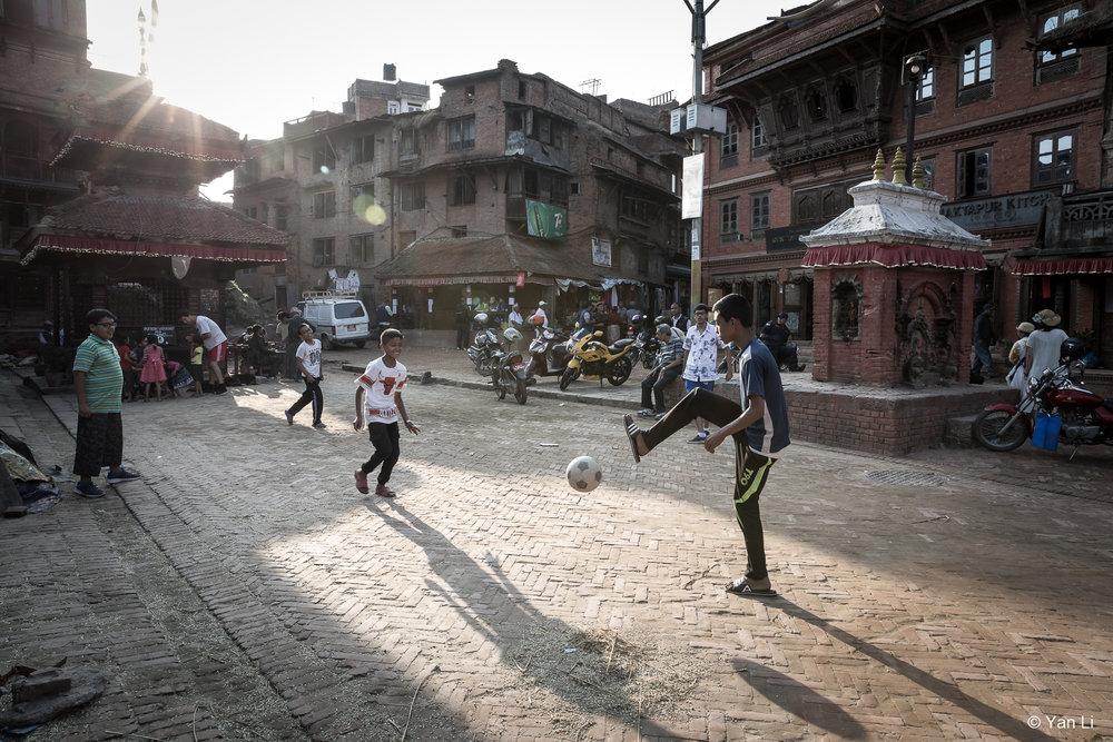 201705_Nepal-4425.jpg