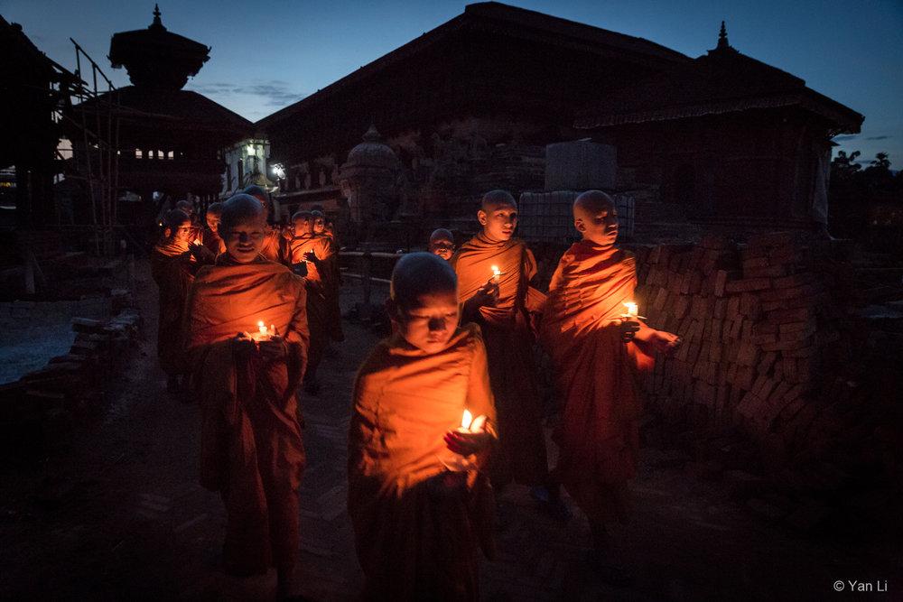 201705_Nepal-9083.jpg