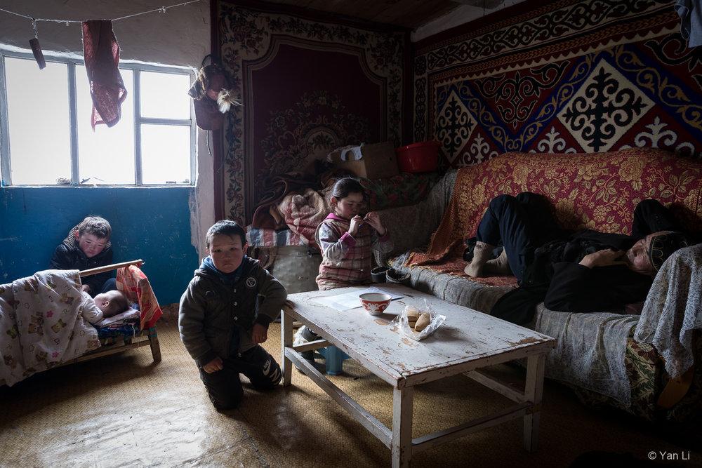 201612_Mongolia-4375.jpg
