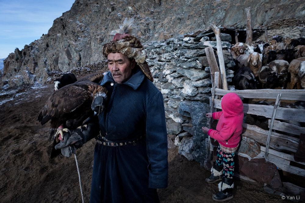 201612_Mongolia-9315.jpg