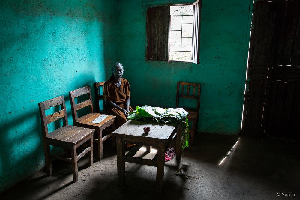 201604_Ethiopia-2151.jpg