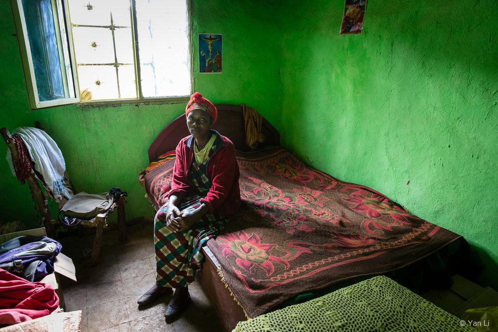 201604_Ethiopia-3194.jpg