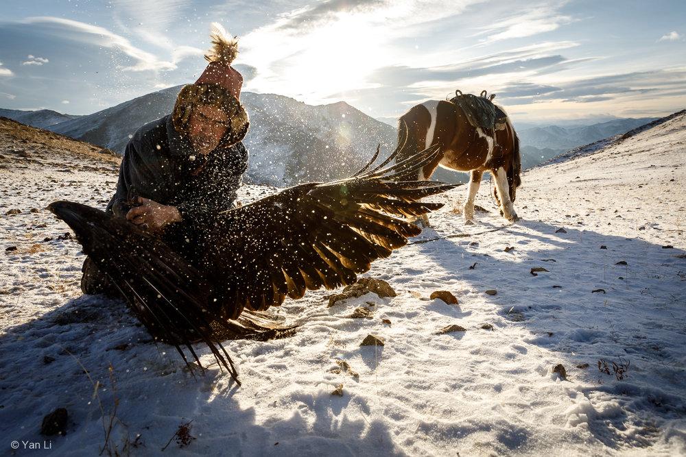 201612_Mongolia-9643.jpg